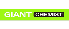 Giant Chemist - Harbour Town