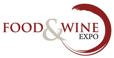 fw-logo-png.png