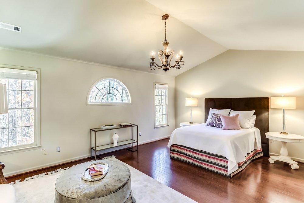 bedroom web 4.jpeg