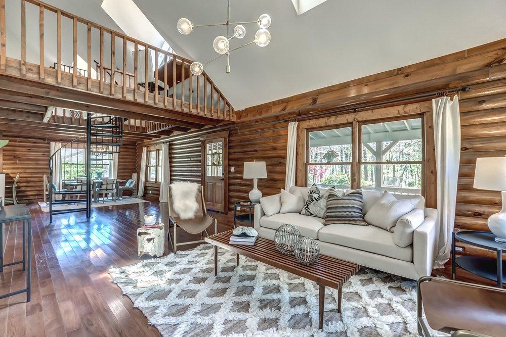log cabin 2.jpeg