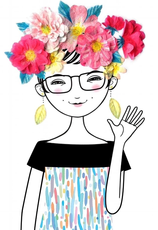Girl IntroPage 1500W.jpg
