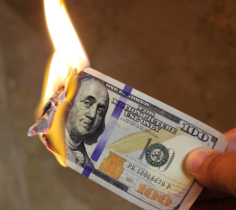 Burnig Money.jpg
