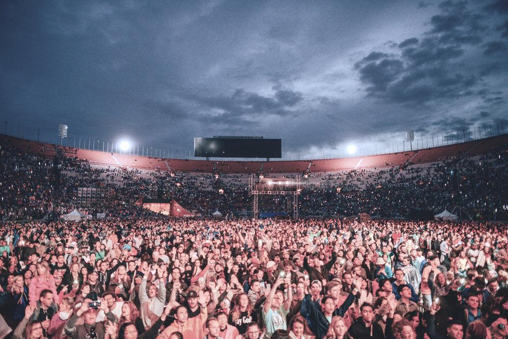 Crowds  (2).jpg