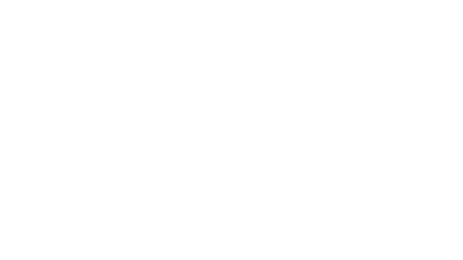CONTEND