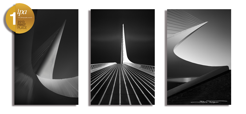 Sundial Bridges.png