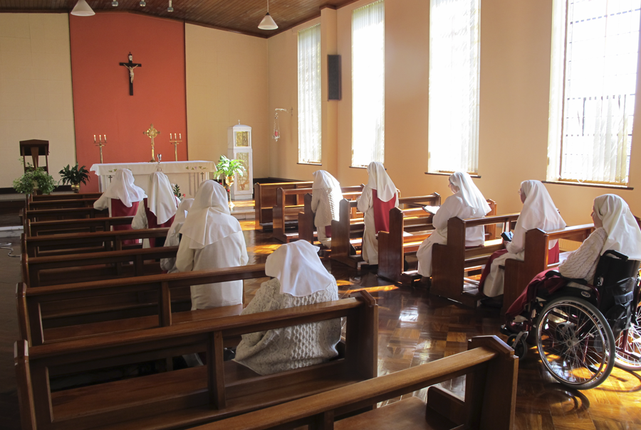 Adoration-Sisters-Wexford-5.png
