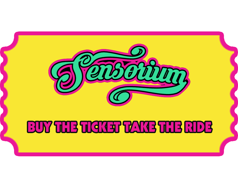 TICKETS ON SALE NOW - A limited number of pre-sale event tickets are available for $40 until Aug 24, then tickets will be $50 on day of the festival.*Note, separate entry for the late night show with Zebbler Encanti Experience, Esseks, Chee, and Moniker will begin at 10PM. A festival ticket is not required, and the show is 21+.