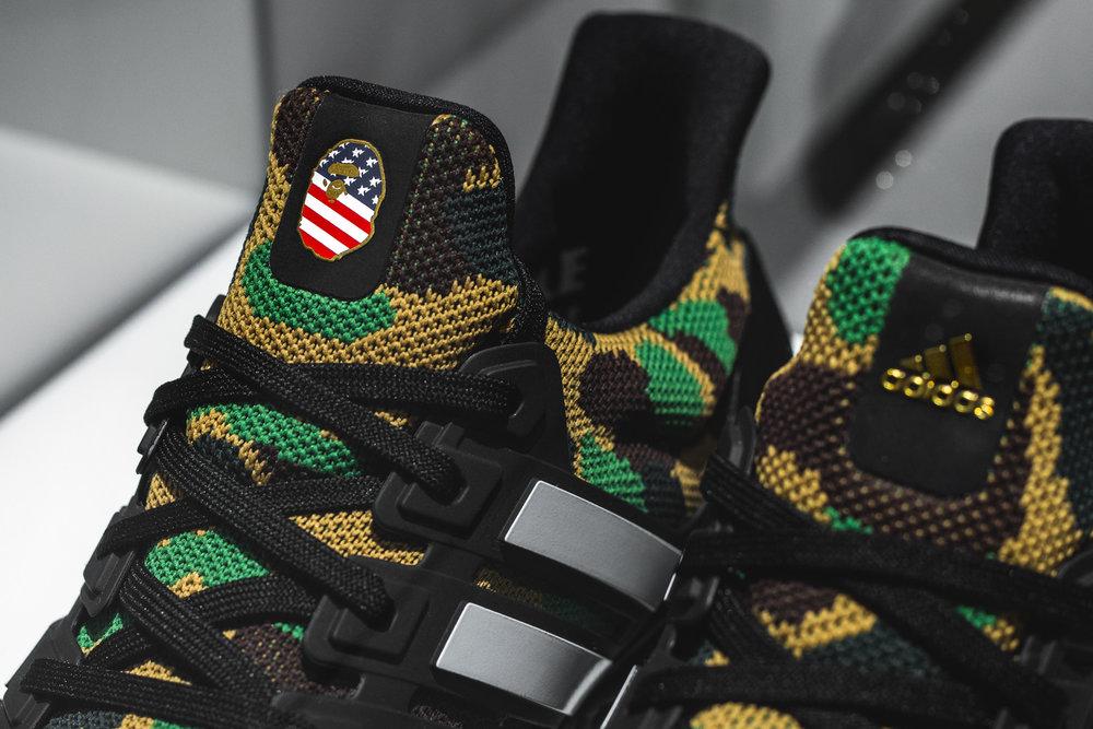 Bape_adidas_3.jpg