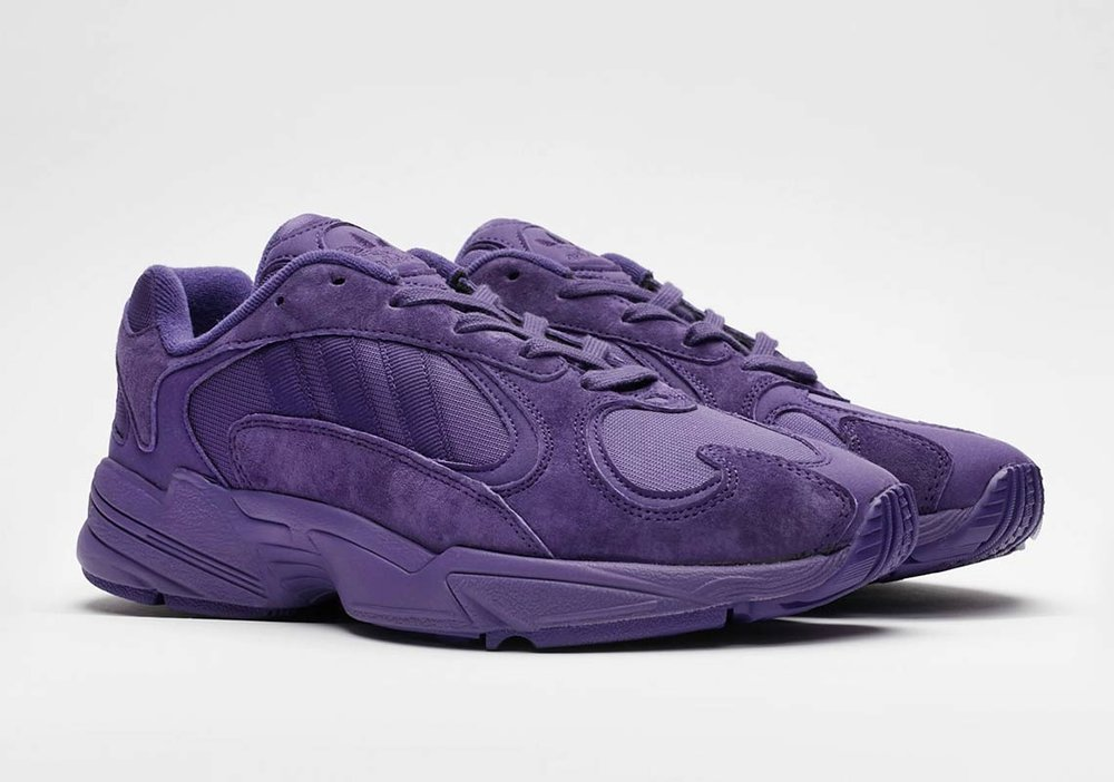 adidas-yung-1-purple-f37071-5.jpg