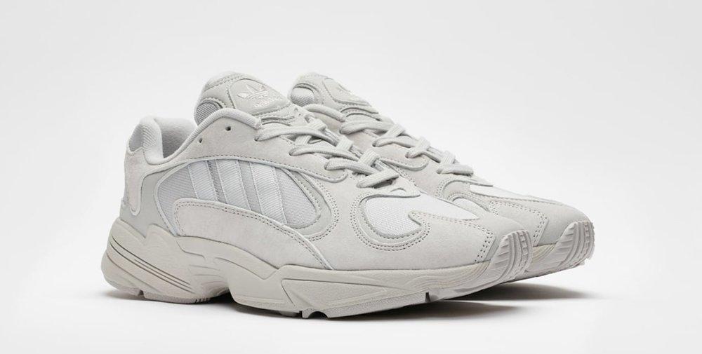 adidas-yung-1-grey-two-f37070.jpeg