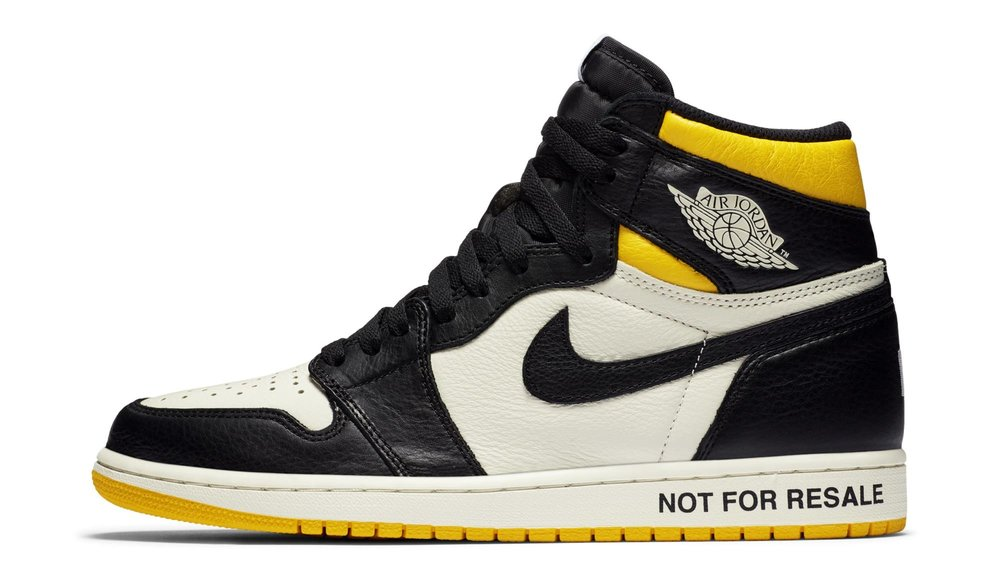 air-jordan-1-high-og-no-ls-yellow-861428-107.jpeg