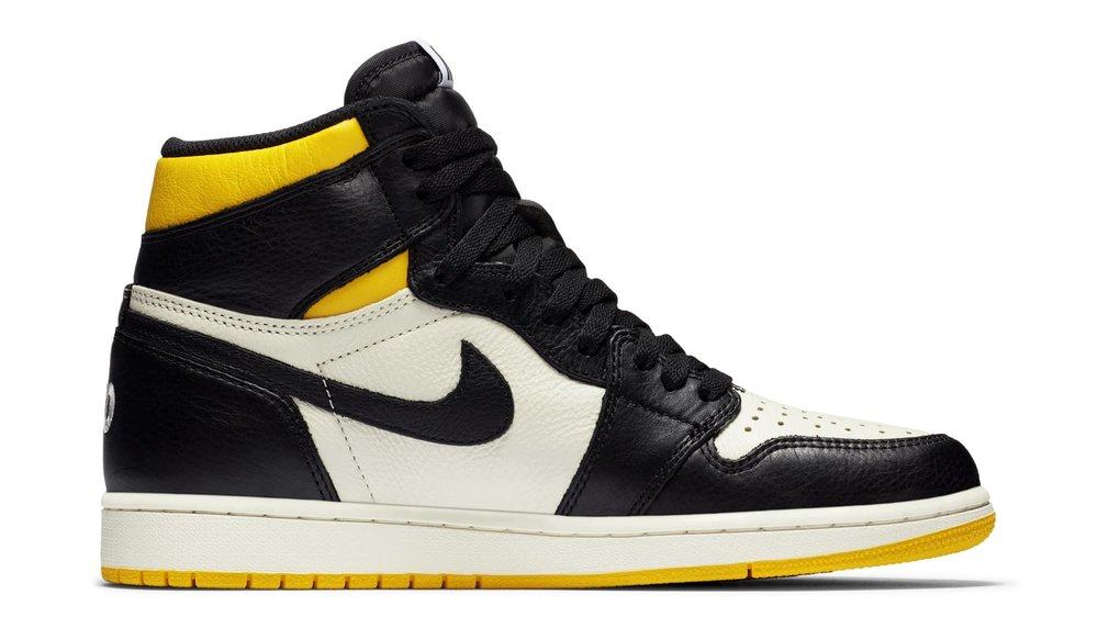 air-jordan-1-high-og-no-ls-yellow-861428-107-3.jpg