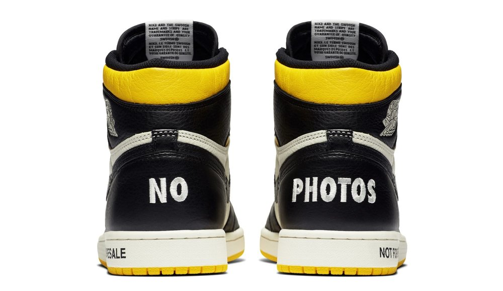 air-jordan-1-high-og-no-ls-yellow-861428-107-6.jpg