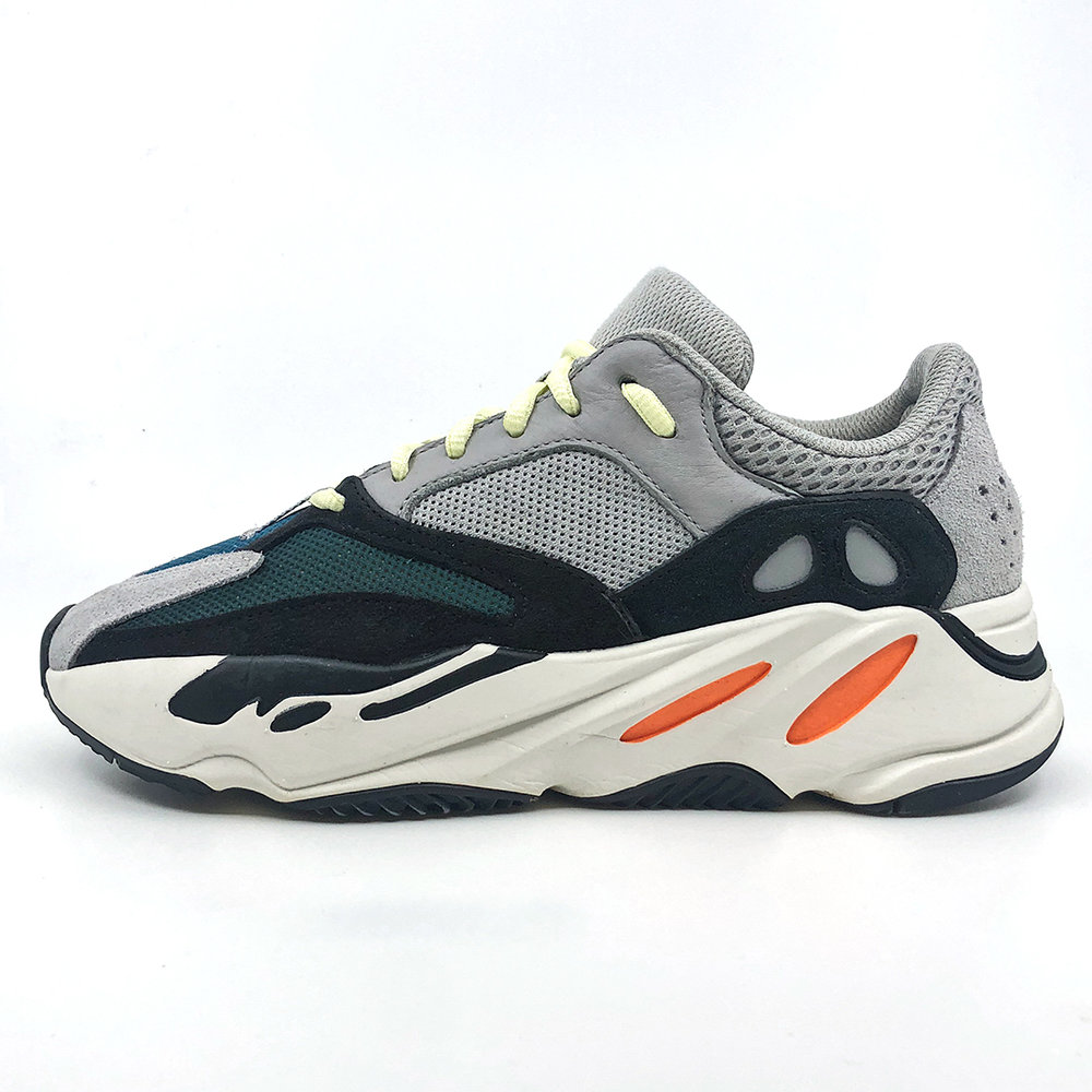 YEEZY 700 WAVERUNNER  AFTER