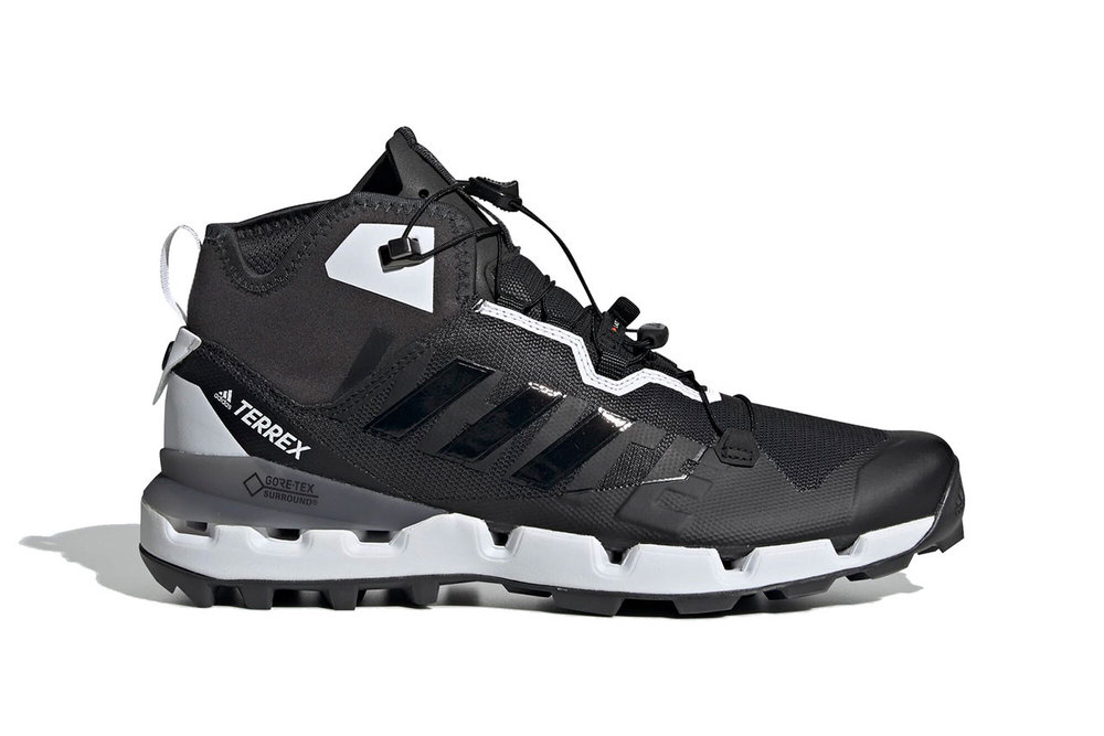 Release Date:  December 15   Original Sales Price:  $200-$250   Where to cop:  Select adidas retailers and adidas.com