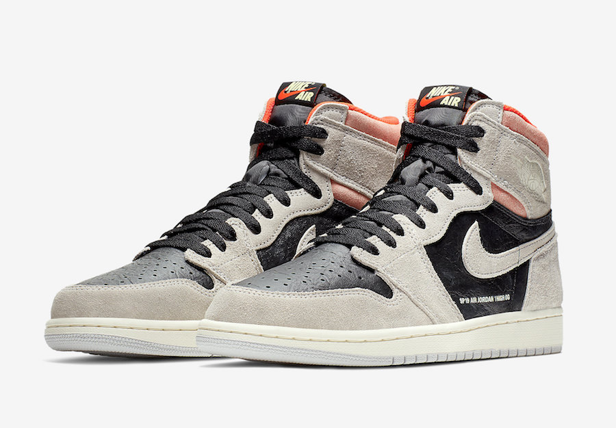 aj1_neutral_grey_1.jpg