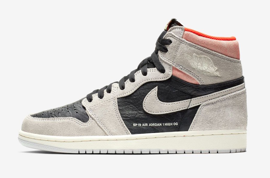 aj1_neutral_grey_2.jpg