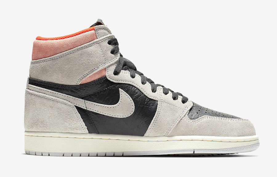 aj1_neutral_grey_3.jpg
