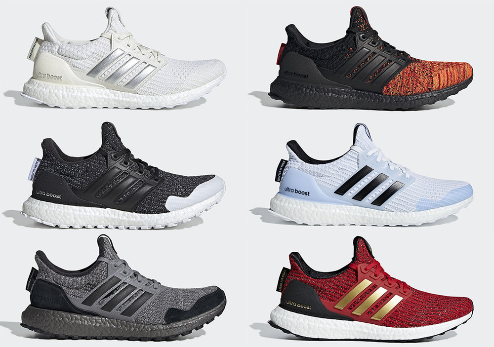 adidas-game-of-thrones-shoes.jpg