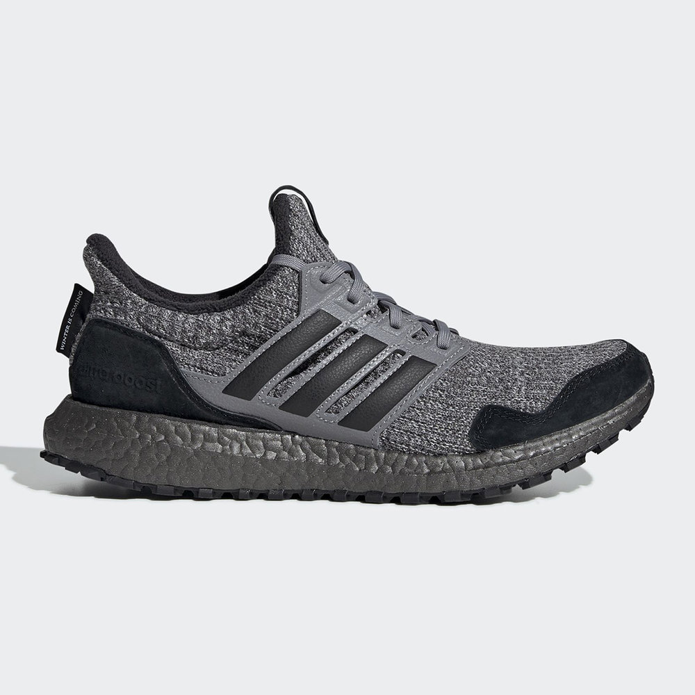 adidas-ultra-boost-game-of-thrones-house-stark-EE3706_2.jpg