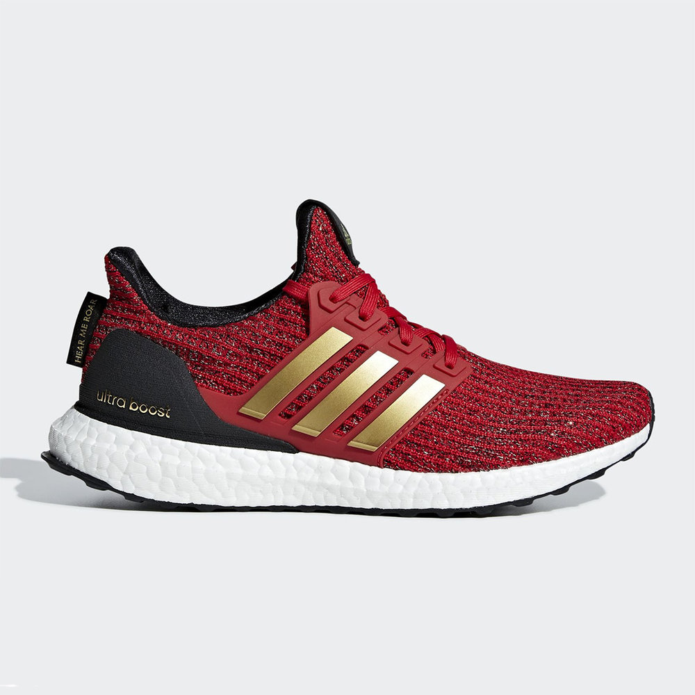 adidas-ultra-boost-game-of-thrones-house-stark-EE3706_3.jpg