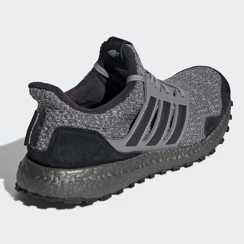 adidas-ultra-boost-game-of-thrones-house-stark-EE3706-12.jpg