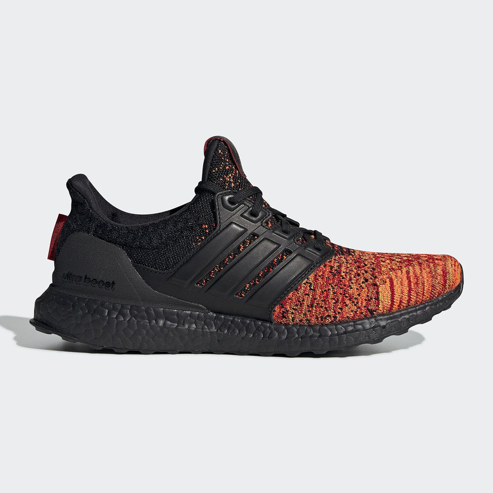 adidas-ultra-boost-game-of-thrones-house-targaryen-ee3709-4.jpg