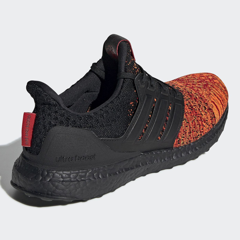 adidas-ultra-boost-game-of-thrones-house-targaryen-ee3709-17.jpg