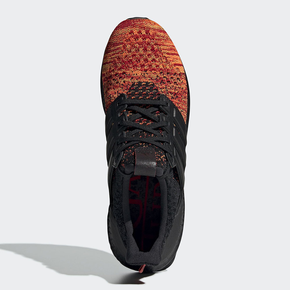 adidas-ultra-boost-game-of-thrones-house-targaryen-ee3709-18.jpg