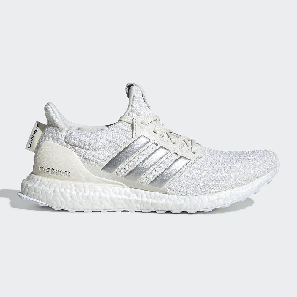 adidas-ultra-boost-game-of-thrones-targaryan-white-ee3711-5.jpg