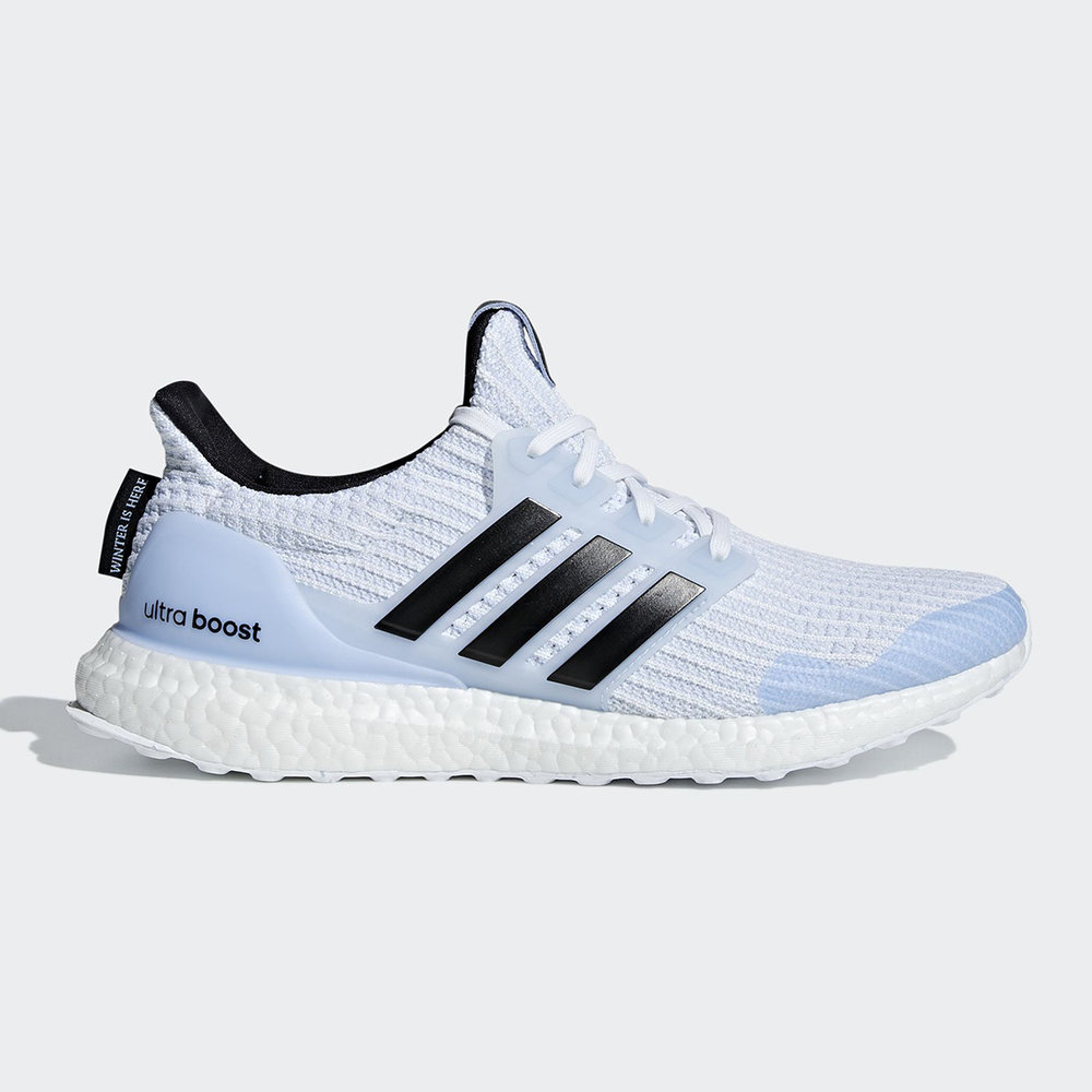 adidas-ultra-boost-game-of-thrones-white-walkers-EE3708-1.jpg