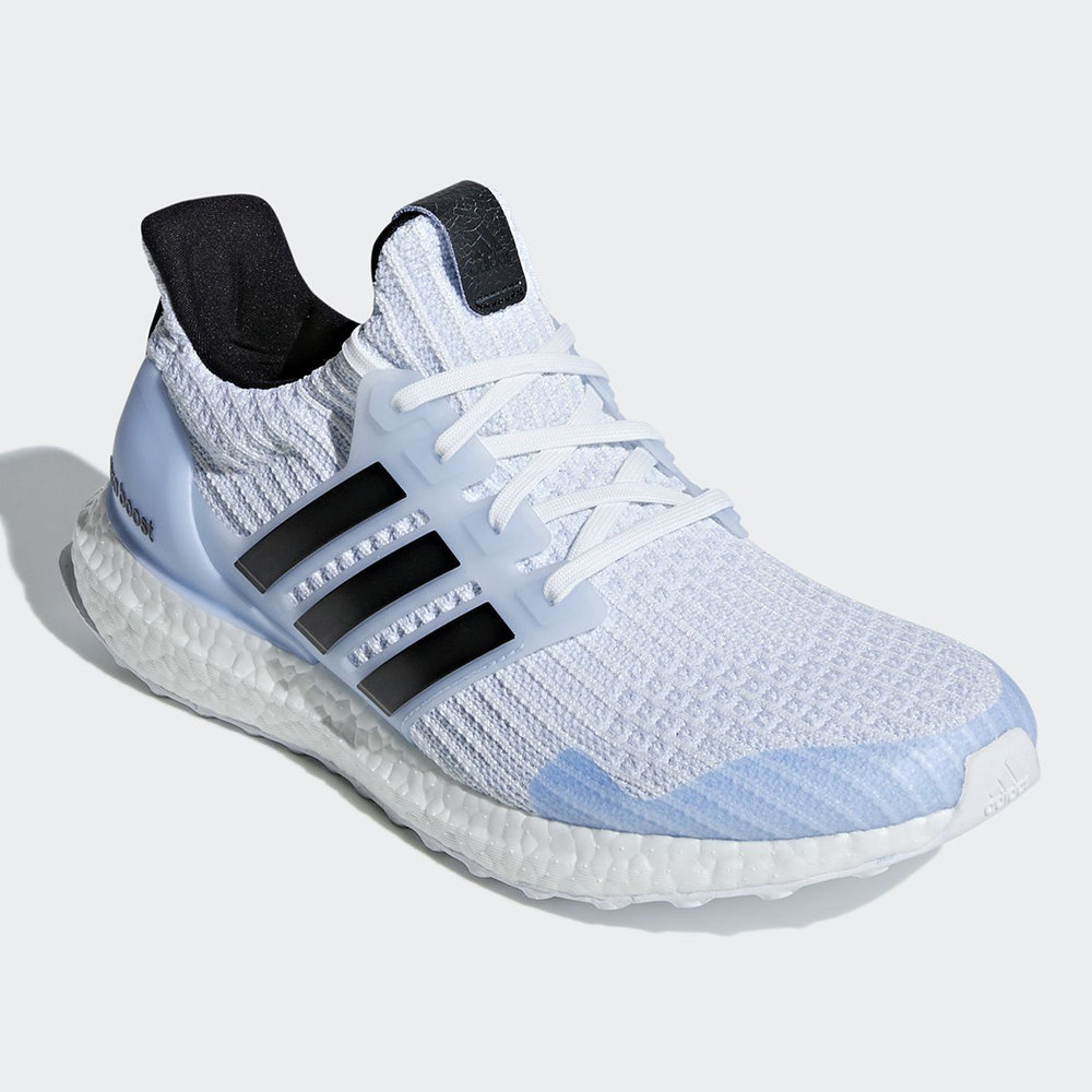adidas-ultra-boost-game-of-thrones-white-walkers-EE3708-7.jpg