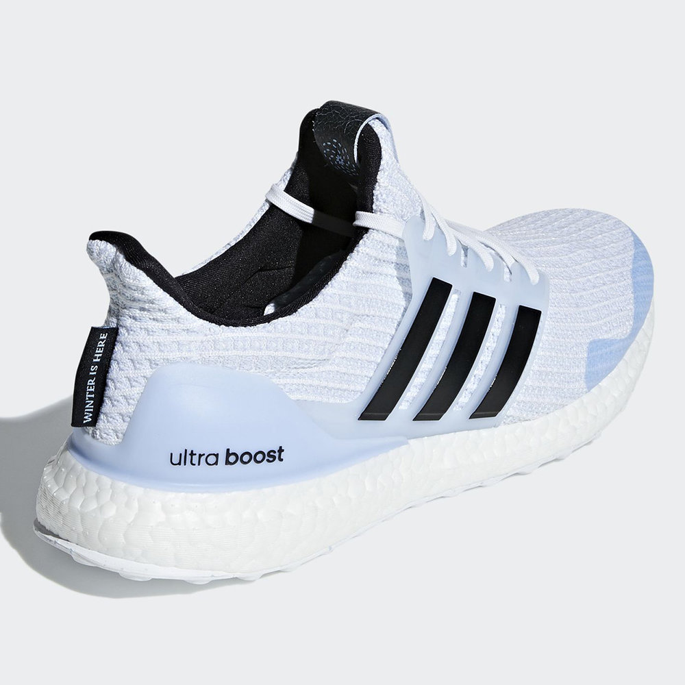 adidas-ultra-boost-game-of-thrones-white-walkers-EE3708-8.jpg