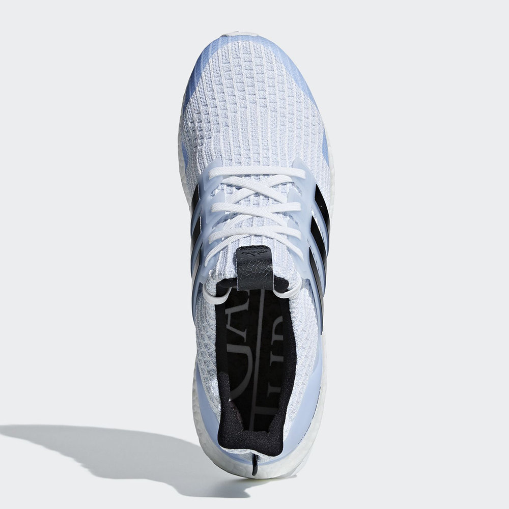 adidas-ultra-boost-game-of-thrones-white-walkers-EE3708-9.jpg