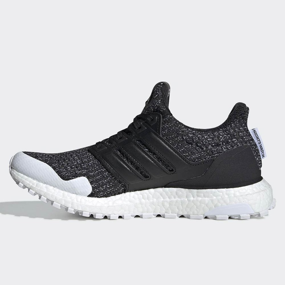 game-of-thrones-adidas-ultra-boost-nights-watch-EE3707-23.jpg