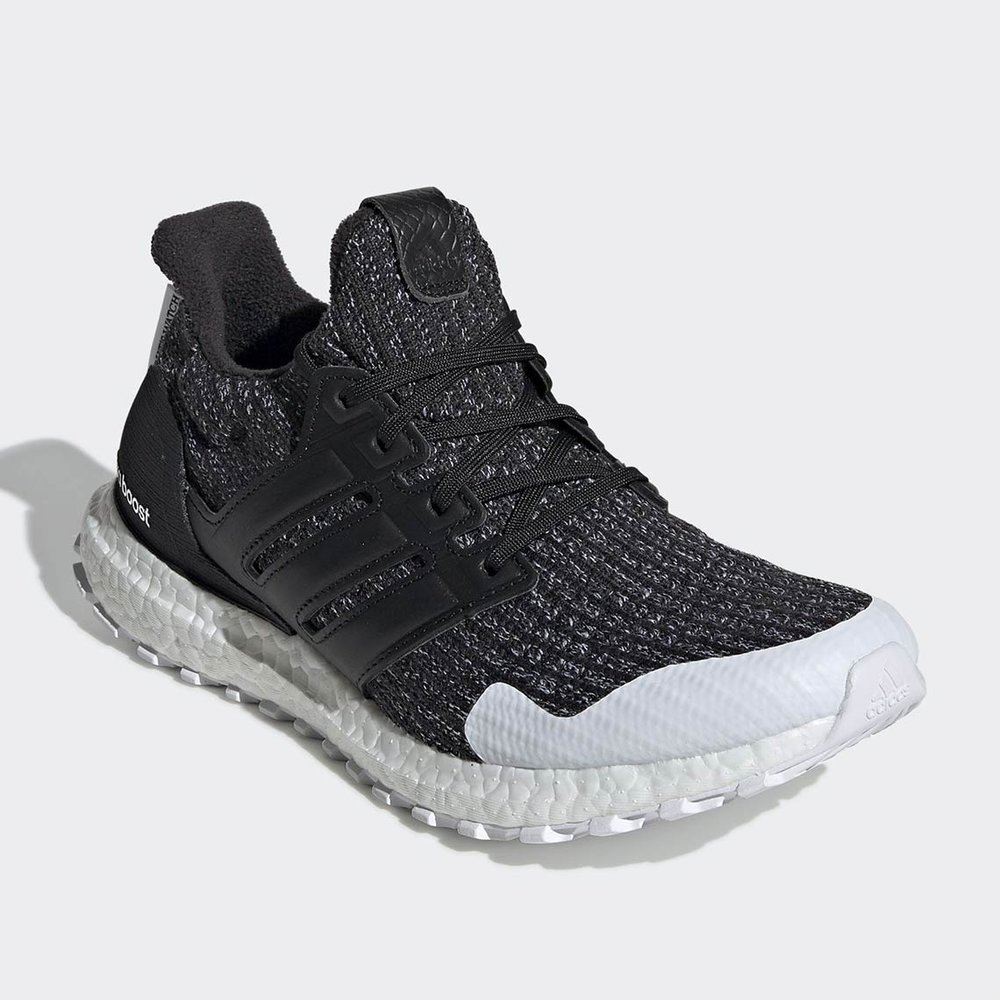 game-of-thrones-adidas-ultra-boost-nights-watch-EE3707-24.jpg
