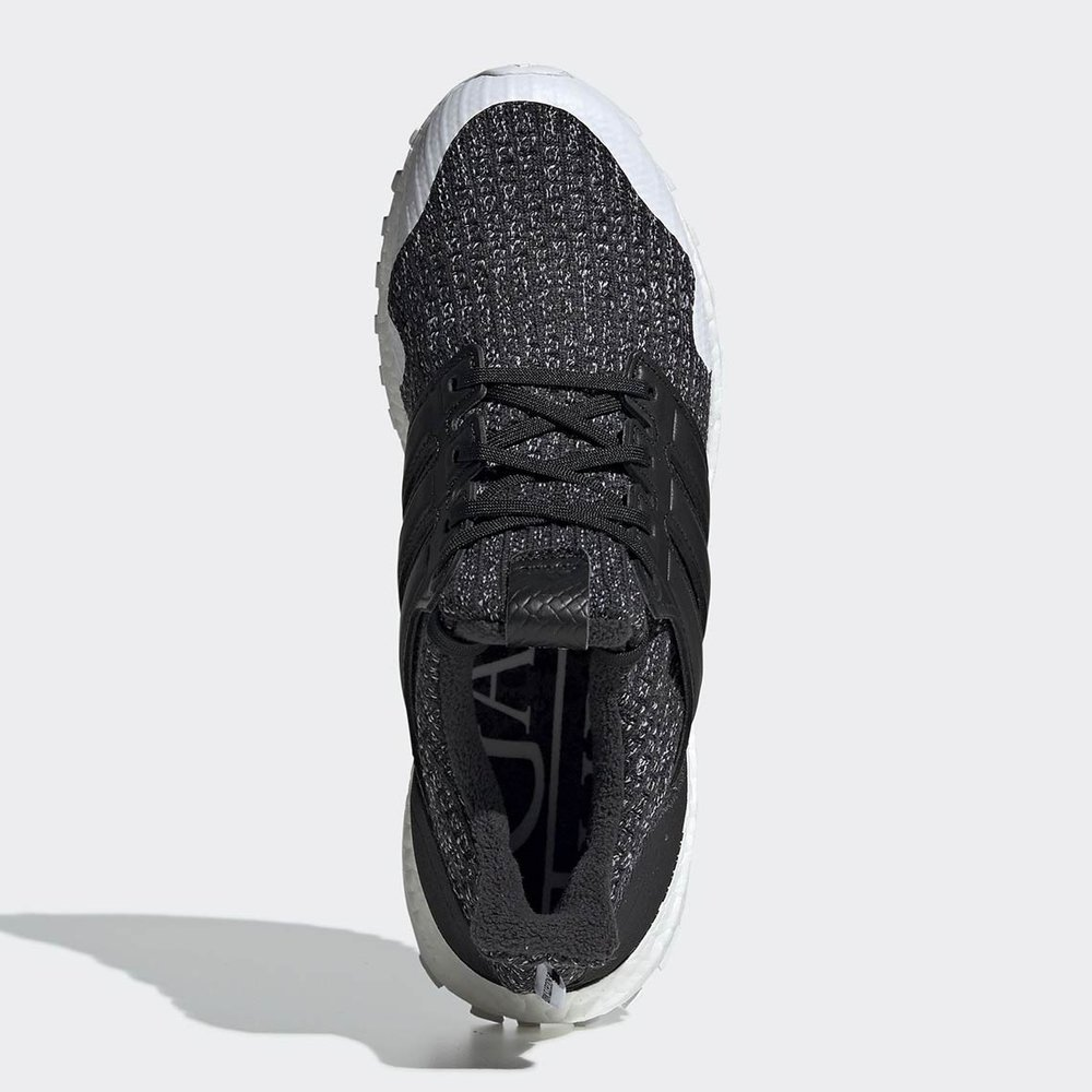 game-of-thrones-adidas-ultra-boost-nights-watch-EE3707-26.jpg
