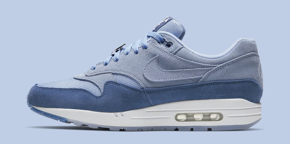 nike-air-max-1-have-2.jpeg