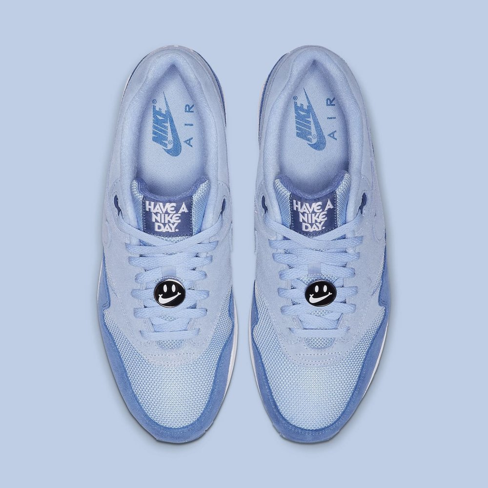 nike-air-max-1-have-4.jpeg