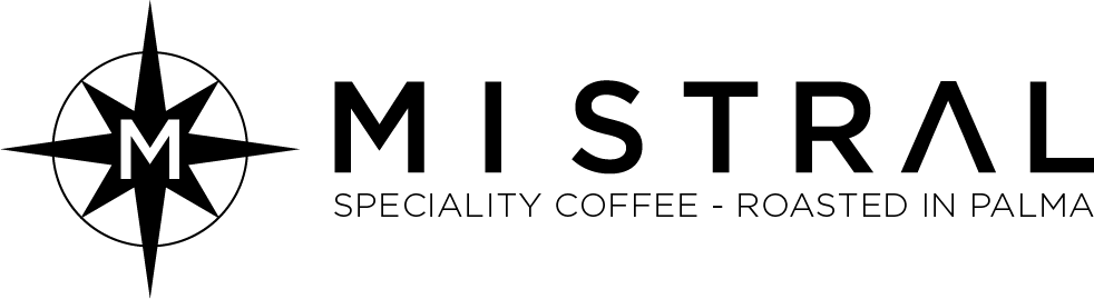 Mistral Coffee Company