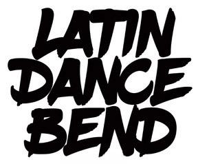 LatinDanceBend(boldbrush).jpg