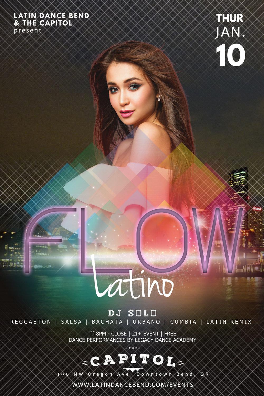 FLOW Latino Capitol January Flyer.jpg