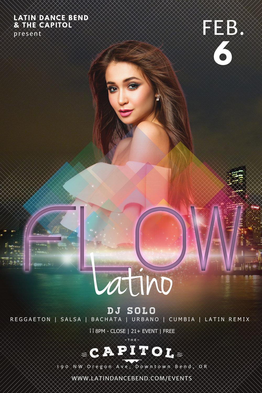 FLOW Latino-Feb6-The Capitol.jpg