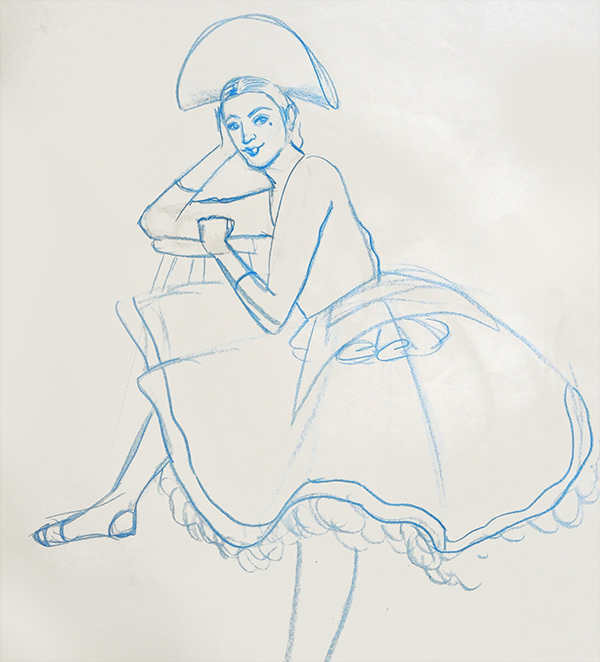 figure-drawing1.jpg