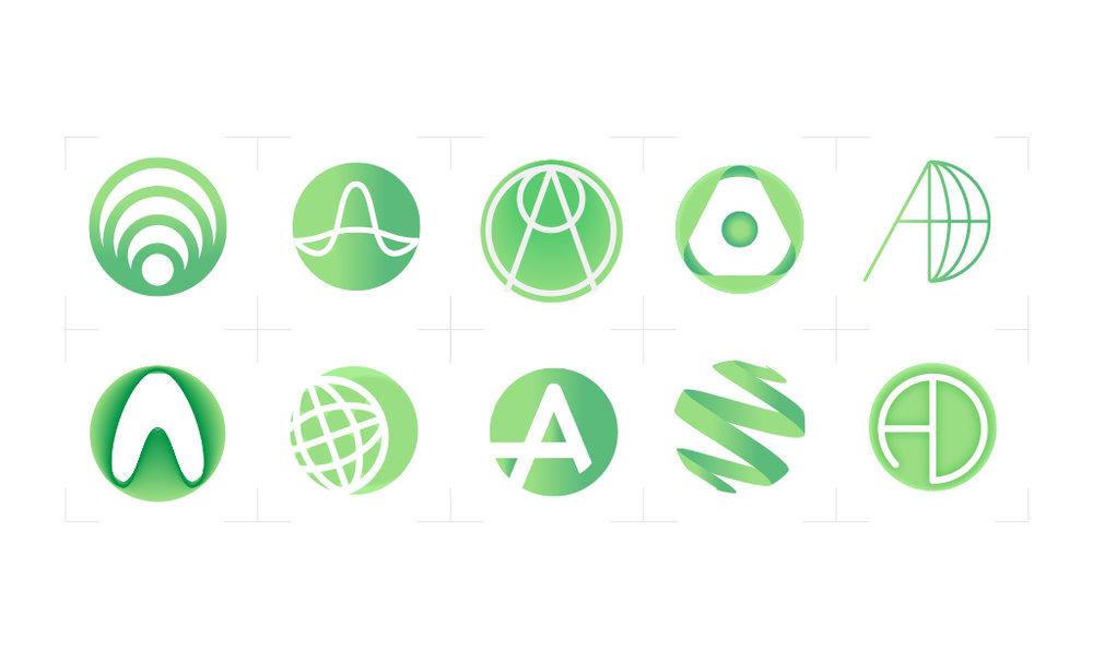 Advrtas Redesign -