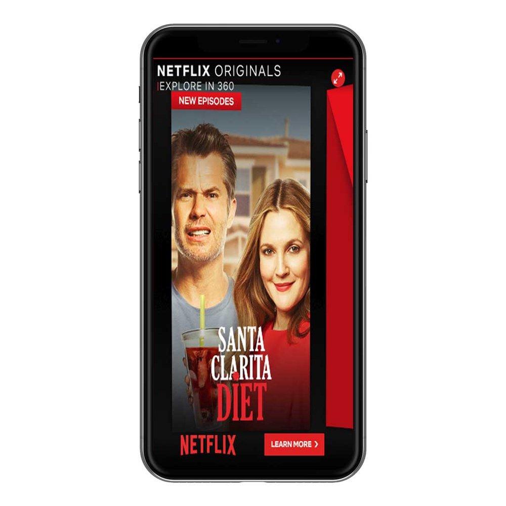 Leone-Ermer-360-Ad-Netflix.jpg