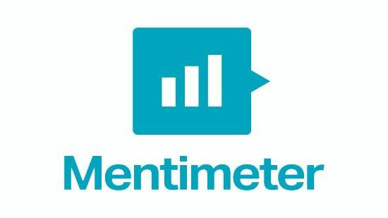 mentimeter-rectangle.jpg