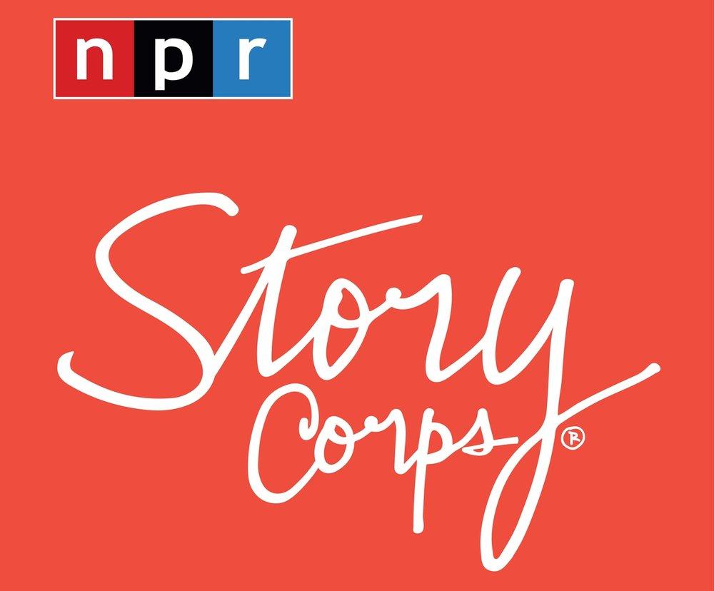 npr_storycorps_podcasttile_sq-bcee355f5bf84aff4b9f926a850503a8141de1eb.jpg