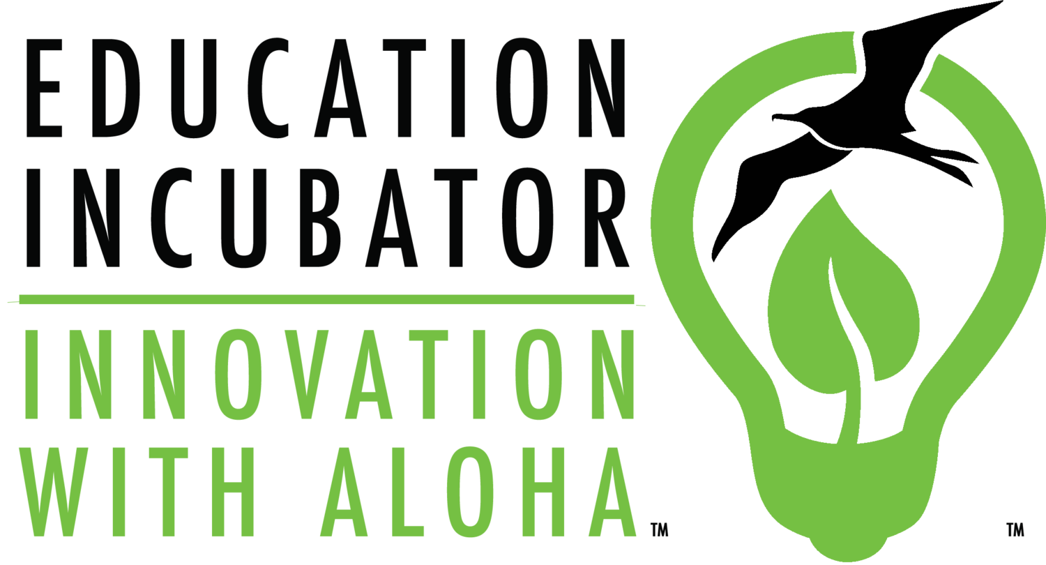 Education Incubator
