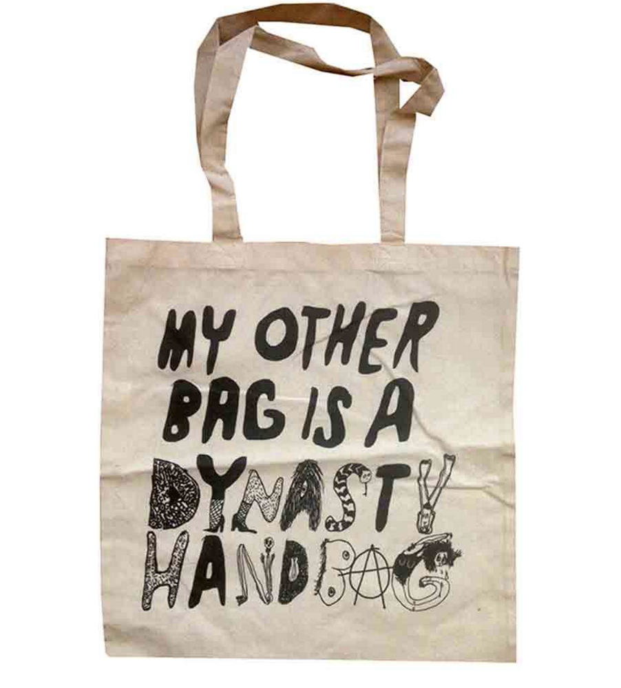 OtherBag.png